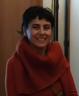 Sestito Rosanna