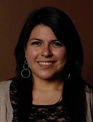Romero  Tania